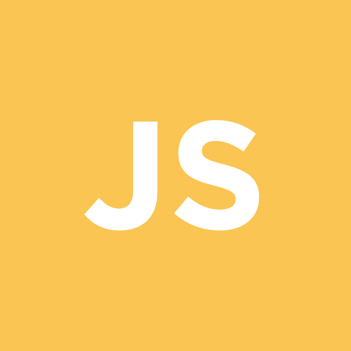 In This Article Aldo Ziflaj Introduces Three JavaScript ORMs Which Can Help You Deal With Complex Data Your App Bookshelfjs Sequelize And Lovefield