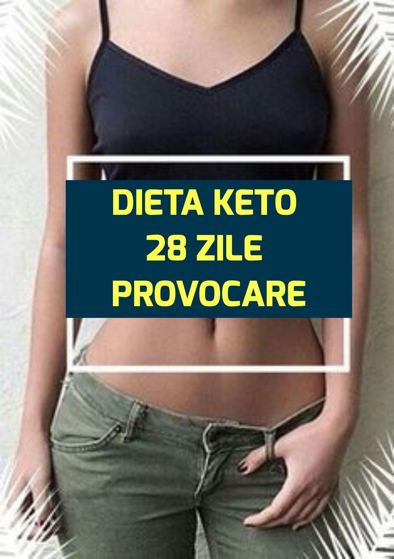 ha, ha, pierde în greutate