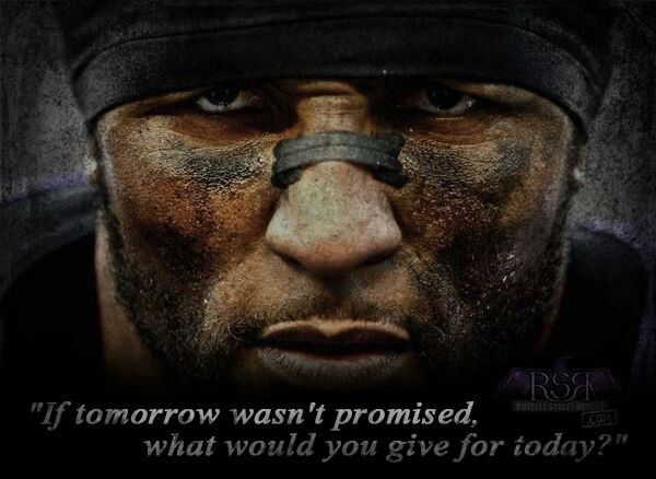 Ray Lewis, Ray Lewis Quotes, Sports