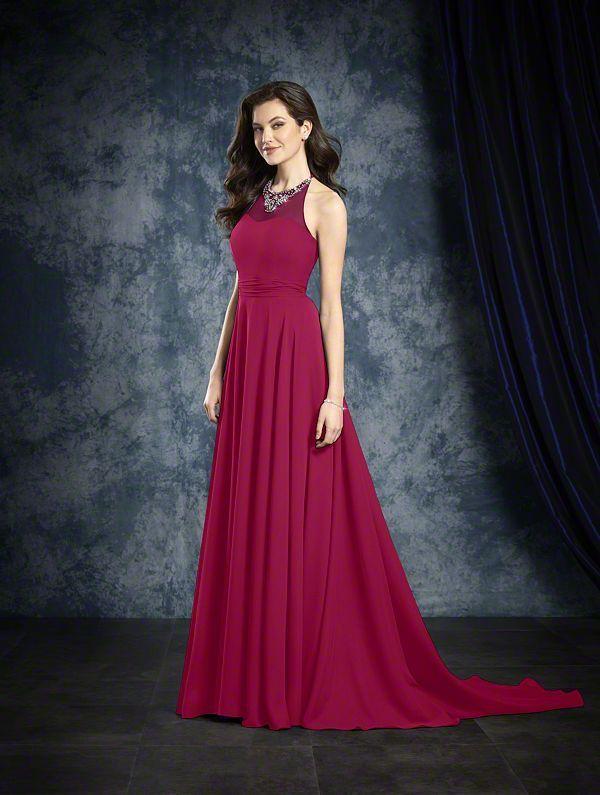 Shop Alfred Angelo Bridesmaid Dress
