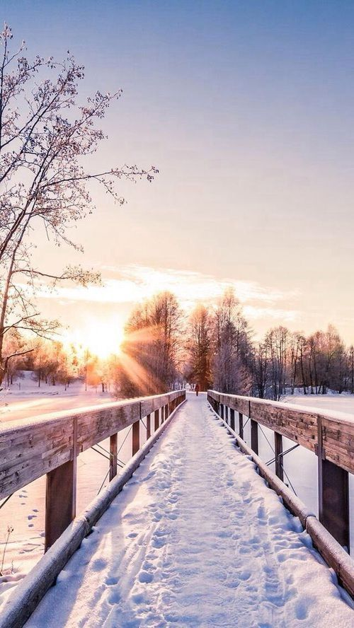 Full HD p Best HD Winter Wallpapers Wallpapers wallpapers