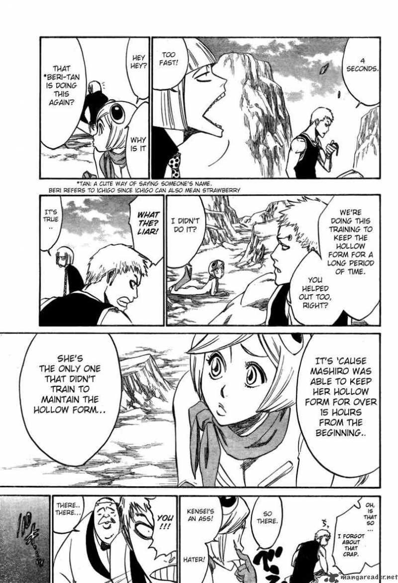chapter 225- slip into my barrier 1