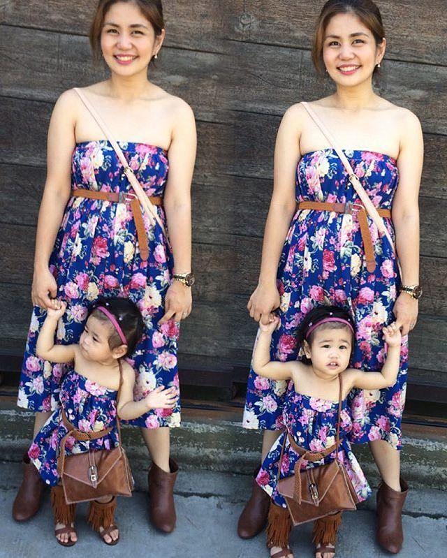 #princess #minime #cute #pretty #beautiful #matchingoutfits #outfits #outfit #cool #igfashion #igmom #family #lovely  #پرنسس #دخترونه #لباس_ست #مادر #مادرودختر