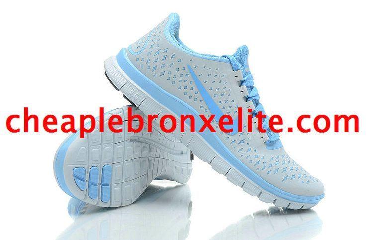 Running shoes nike, Sneakers nike air