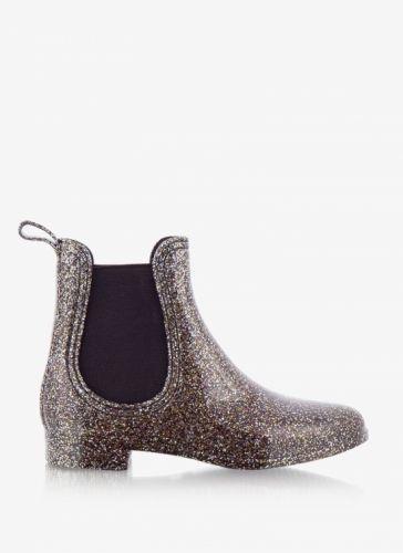 Lamoda Pl Shoes Boots Chelsea Boots