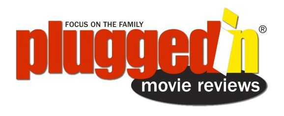 Focus On The Family Movie Reviews Plugged In >> Focus On The Family S Pluggedin Com Offers Movie Tv Music And