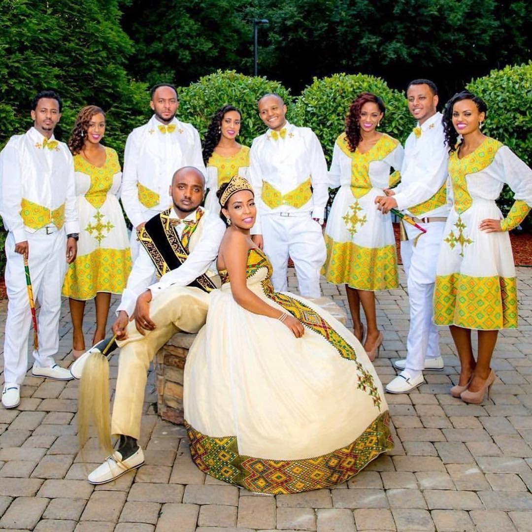 Searches related to ethiopian wedding cloak ethiopian habesha ...