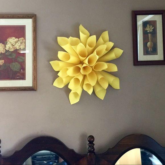 Nice Custom Made Wall Art Photo - Wall Art Collections ...