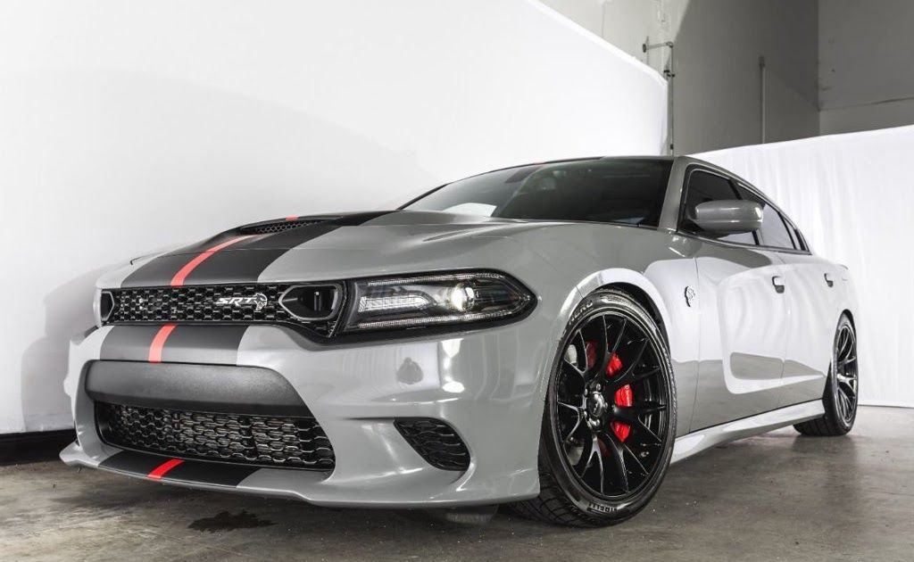 2019 Used Dodge Charger Srt Hellcat Rwd At Excell Auto Group Serving Boca Raton Fl Iid 19272848 Ne In 2020 Dodge Charger Dodge Charger Hellcat Dodge Charger For Sale