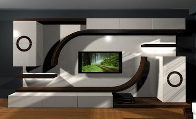 Best 40 Modern Tv Wall Units Wooden Tv Cabinets Designs For Living Room Interior 2020 With Images Modern Tv Wall Units Modern Tv Wall Wall Tv Unit Design
