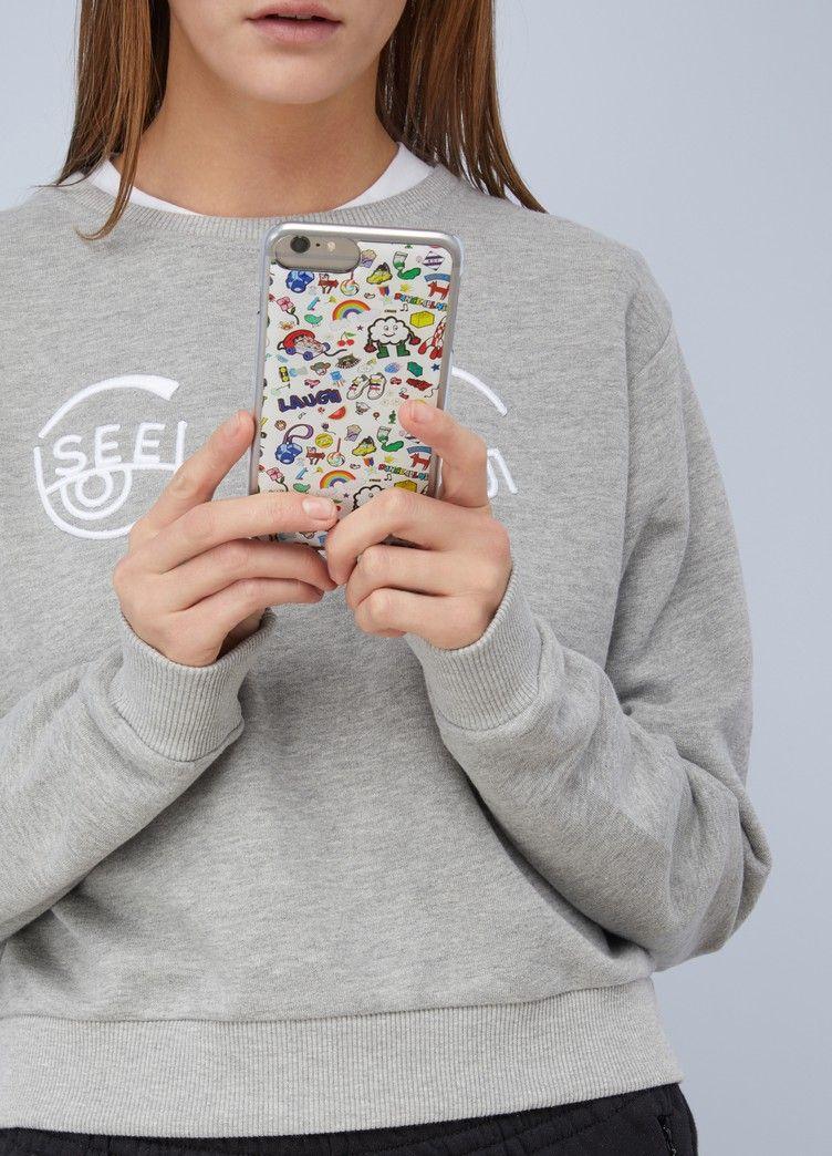 Iphone Logo Cas Mira Mikati o5pP2FrxOv