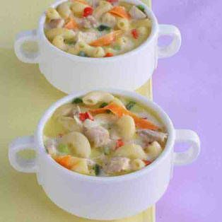 Chicken macaroni soup recipes yummy the philippine online chicken macaroni soup recipes yummy the philippine online recipe database forumfinder Choice Image