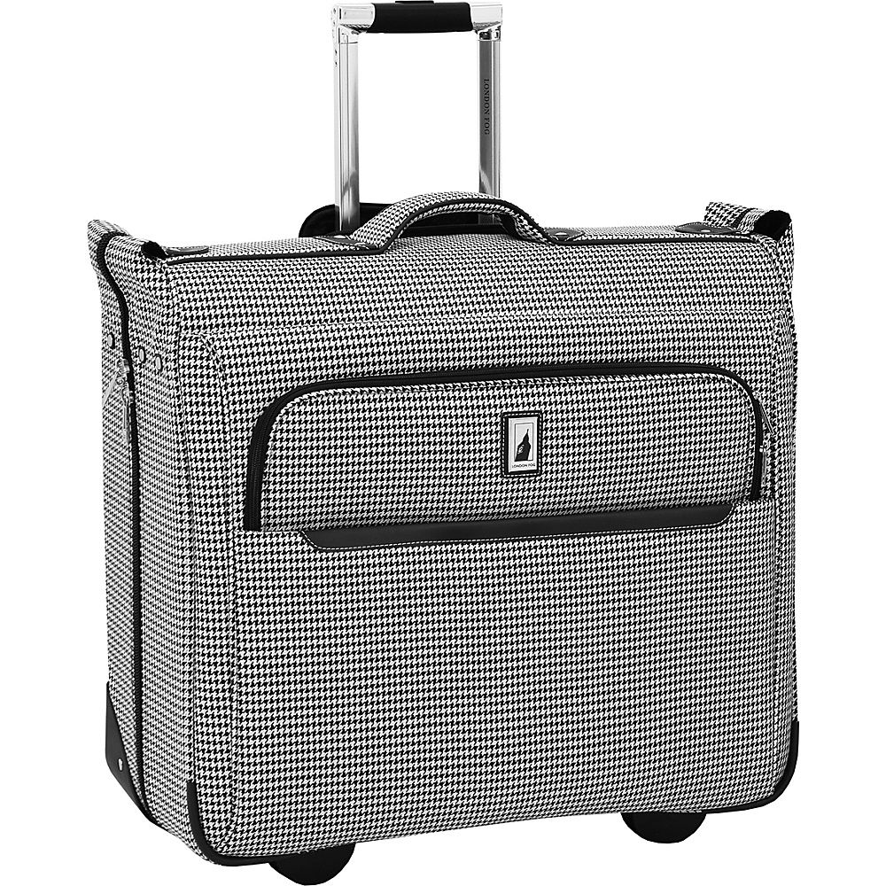 Cambridge Ii 44 Wheeled Garment Bag In 2019 Products