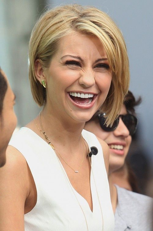 Chelsea kane hair back view google search hair styles for Chelsea kane coupe de cheveux