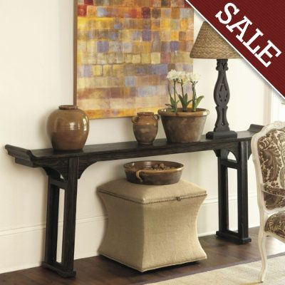151370 Buffet Table Sideboard Simply Organize More Room For Your