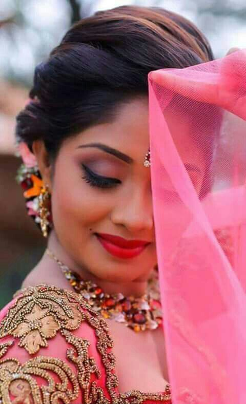 4510fcc93b Beautiful girl from India | Faces of Asia | India beauty, Incredible ...
