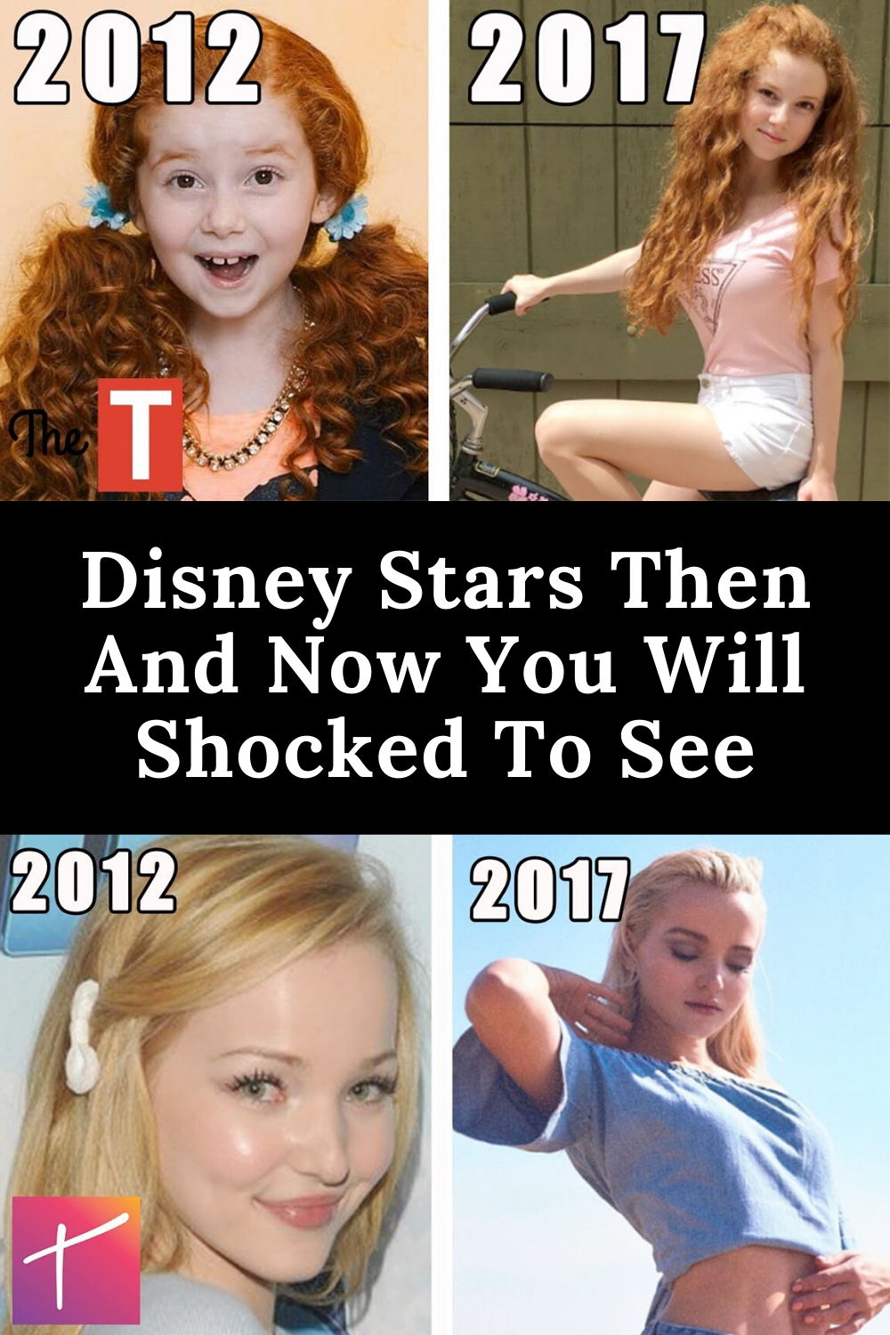 Disney Stars Then And Now You Will Shocked To See Stars Then And Now Disney Stars Funny Fashion