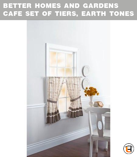 92280503983fe8192833f92f7ebe3ecc - Better Homes And Gardens Cafe Kitchen Curtain Set