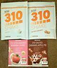310 SHAKE NUTRITION - SALTED CARAMEL & VANILLA  RECIPE CARD #Supplements #Vitamins #pumpkinspiceketocoffee 310 SHAKE NUTRITION - SALTED CARAMEL & VANILLA  RECIPE CARD #Supplements #Vitamins #pumpkinspiceketocoffee