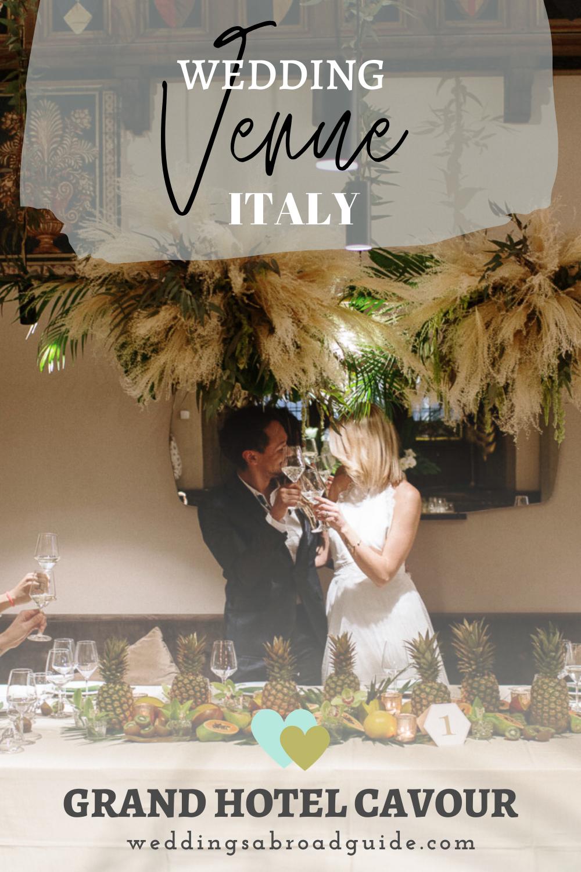 Grand Hotel Cavour Wedding Venue Florence Weddings Abroad Guide Wedding Venues Italy Florence Wedding Italy Wedding