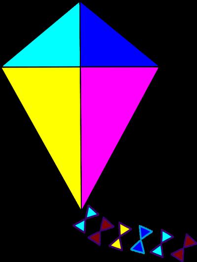pics photos colorful kite clipart barriletes pinterest kites rh pinterest co uk kite clipart kite clipart images