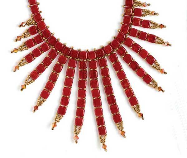 Beading Favorites From Beadwork Editors Beading Tutorials Beads Bead Weaving