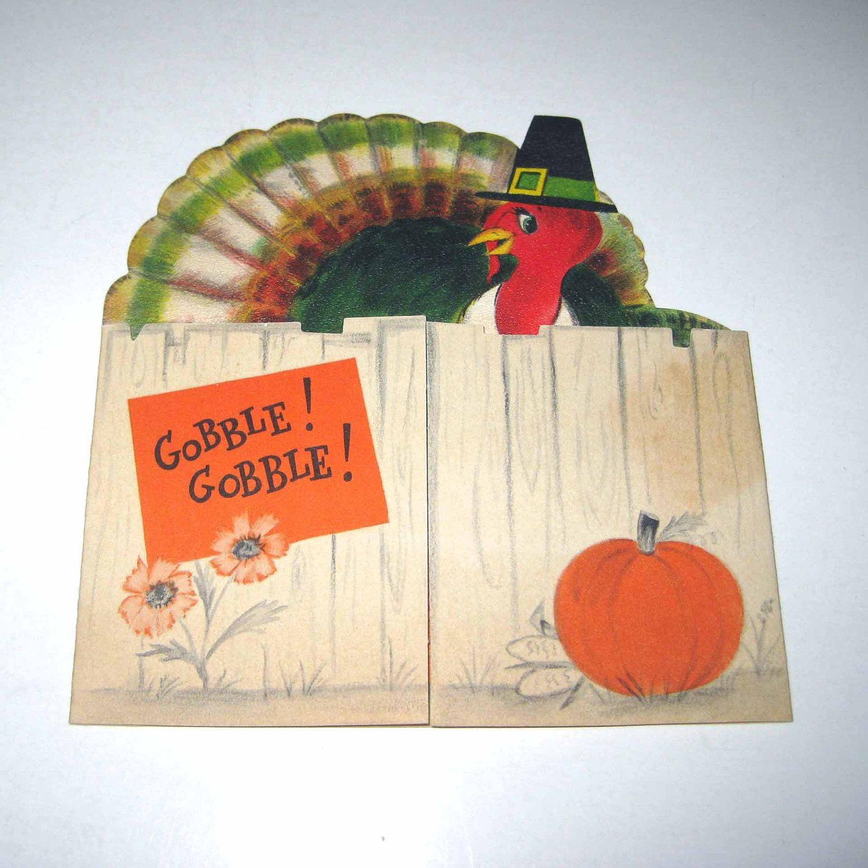 Pin on Pumpkin recipe card ideas