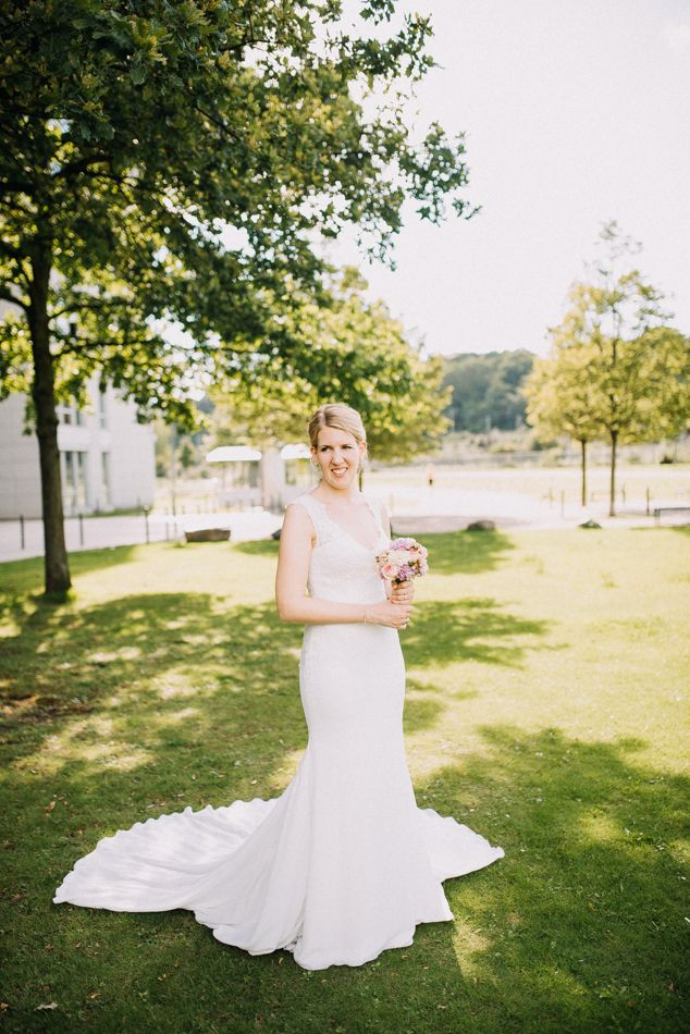 Anna-Maria Langer Hochzeitsfotografie  I Hochzeit I Wedding I Bride I Braut I Say Yes I Natural Light I Köln I Cologne I Hamburg