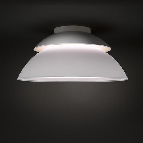 Philips Hue Beyond Deckenleuchte Erweiterungsset Philips Hue 7120131ph Beleuchtung Lampen Und Leuchten Lampe