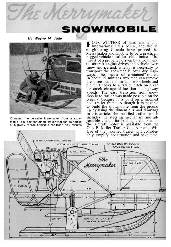 popular-mechanics-vintage-projects-and-building-plans ...