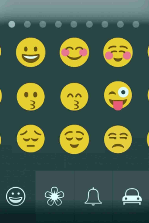 Emoji Keyboard Apk Download In 2020 Emoji Keyboard Emoji Keyboard