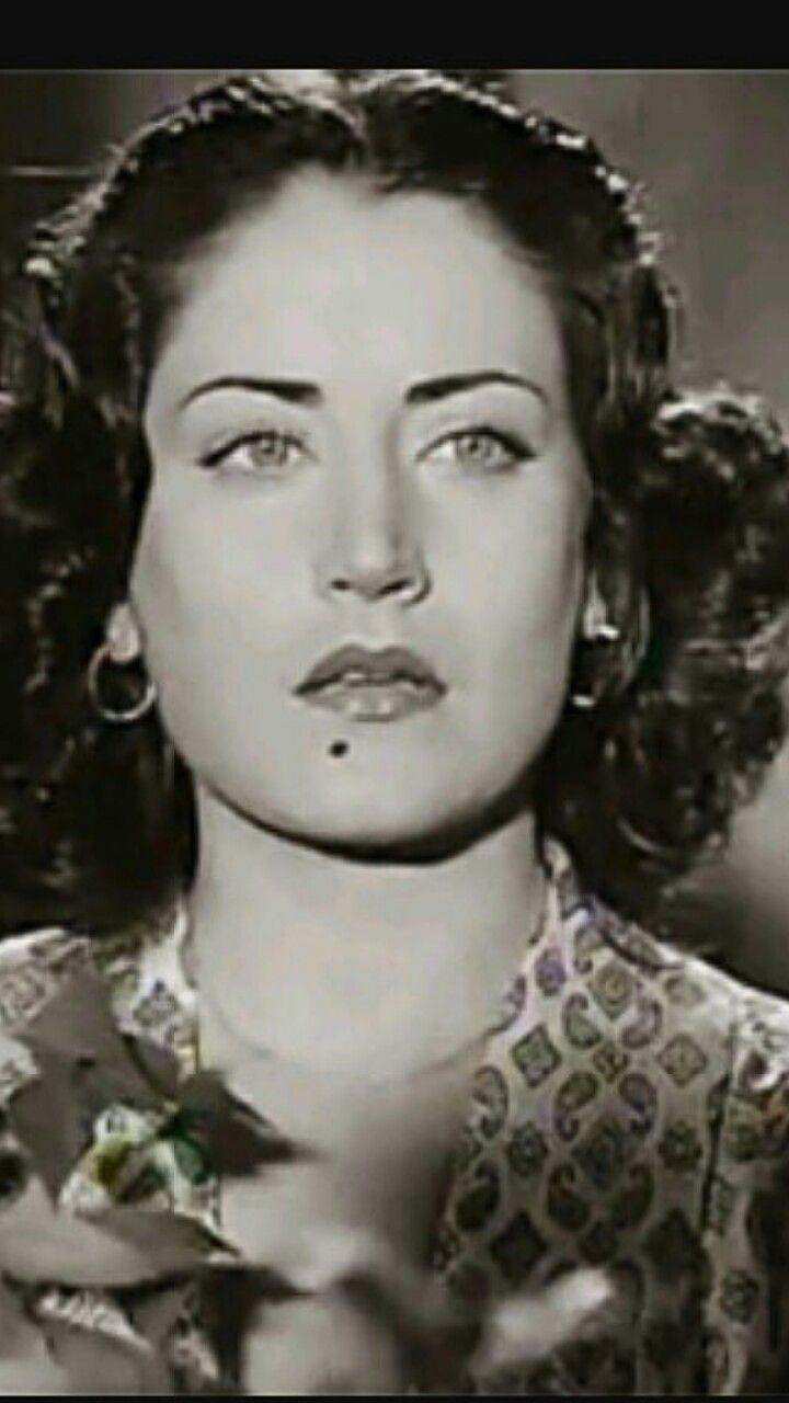 Fairouz Songs pertaining to الفنانة أسمهان | فاتنات الشاشة | pinterest | egyptian beauty