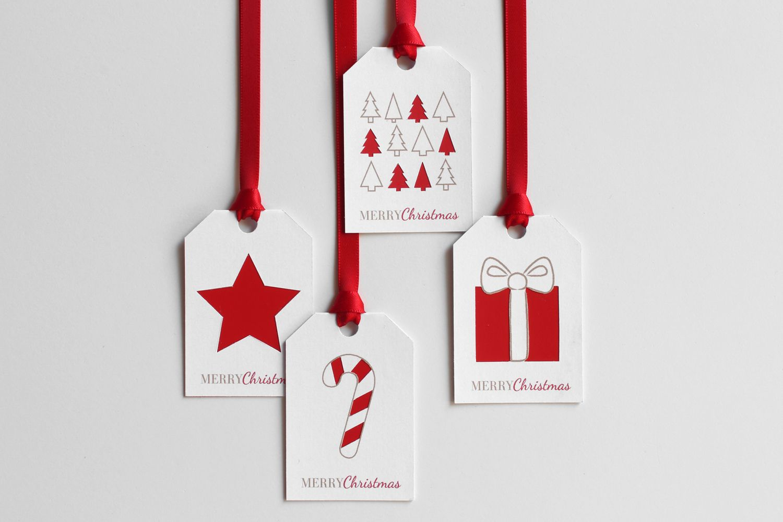 Free handmade christmas gifts ideas