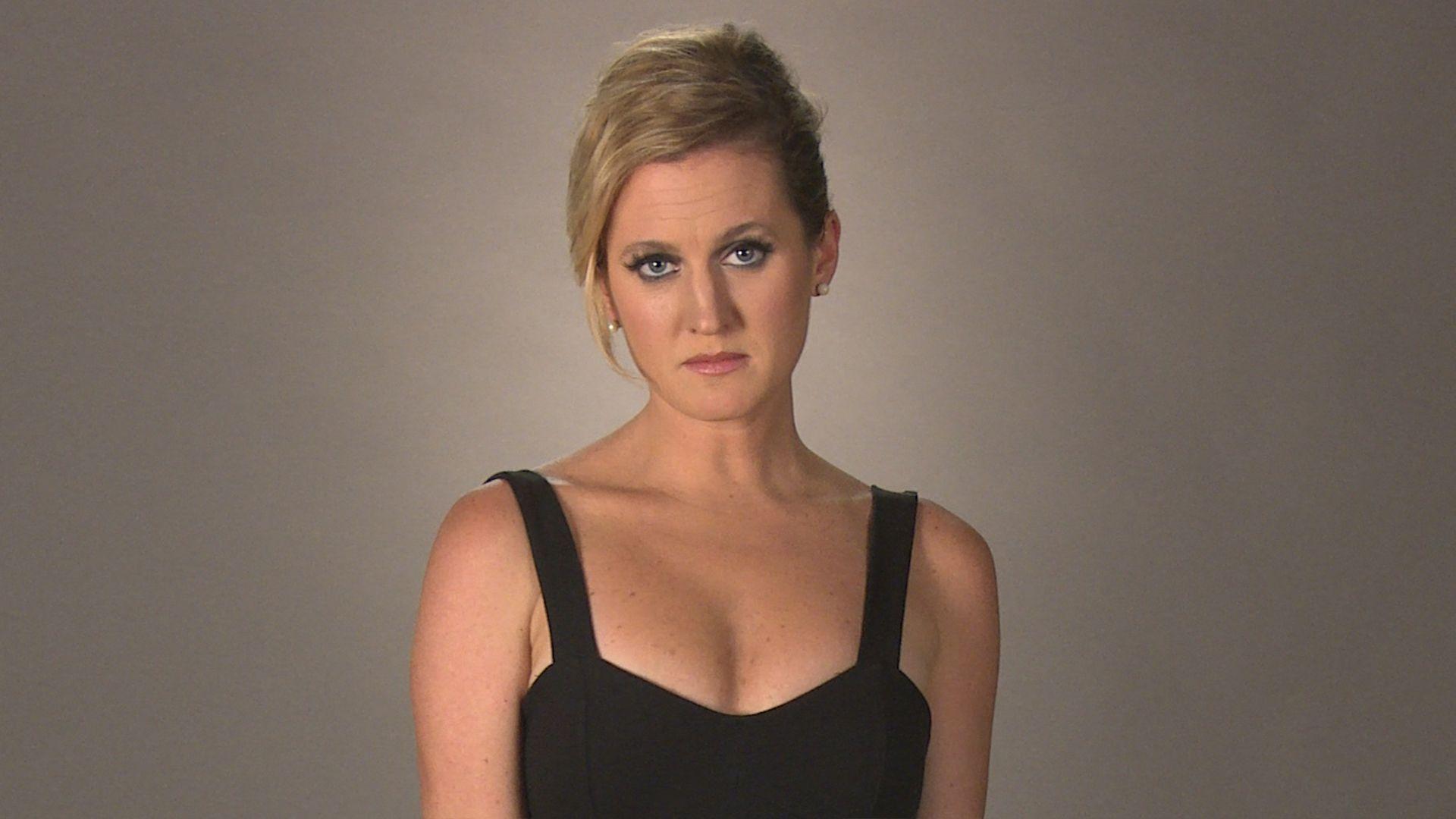 Ashley madison clears up the misunderstanding around her
