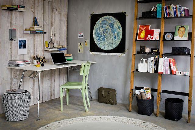 Nieuwe interieur app Dalani by ensuus blog | Interior@Ideas ...