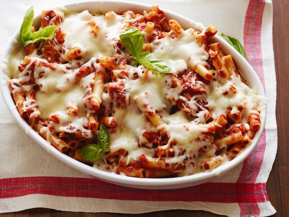 Best italian pasta recipes cooking channel pasta dishes and menu food forumfinder Image collections