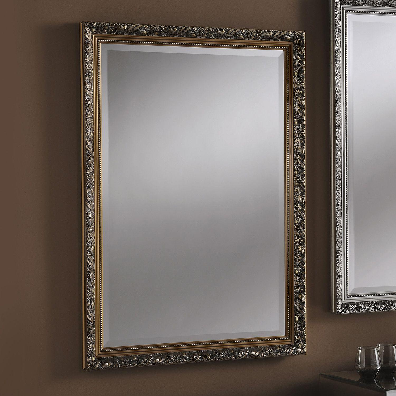 Bevelled Mirror Mirror Wardrobe Doors Bevelled Mirror Tiles Bevelled Mirror Tiles Uk Bevel Lighted Wall Mirror Mirror Wall Framed Mirror Wall