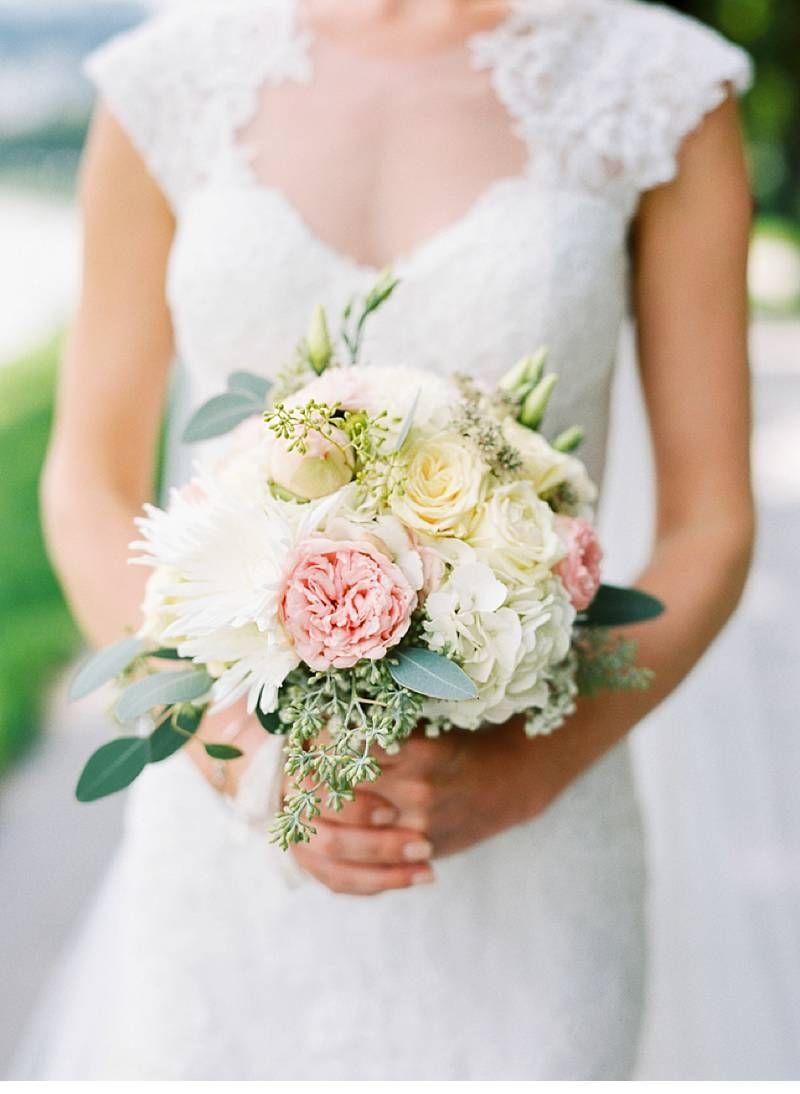 Kati und Rene, elegante Hochzeit in Salzburg von Birgit Hart - Hochzeitsguide