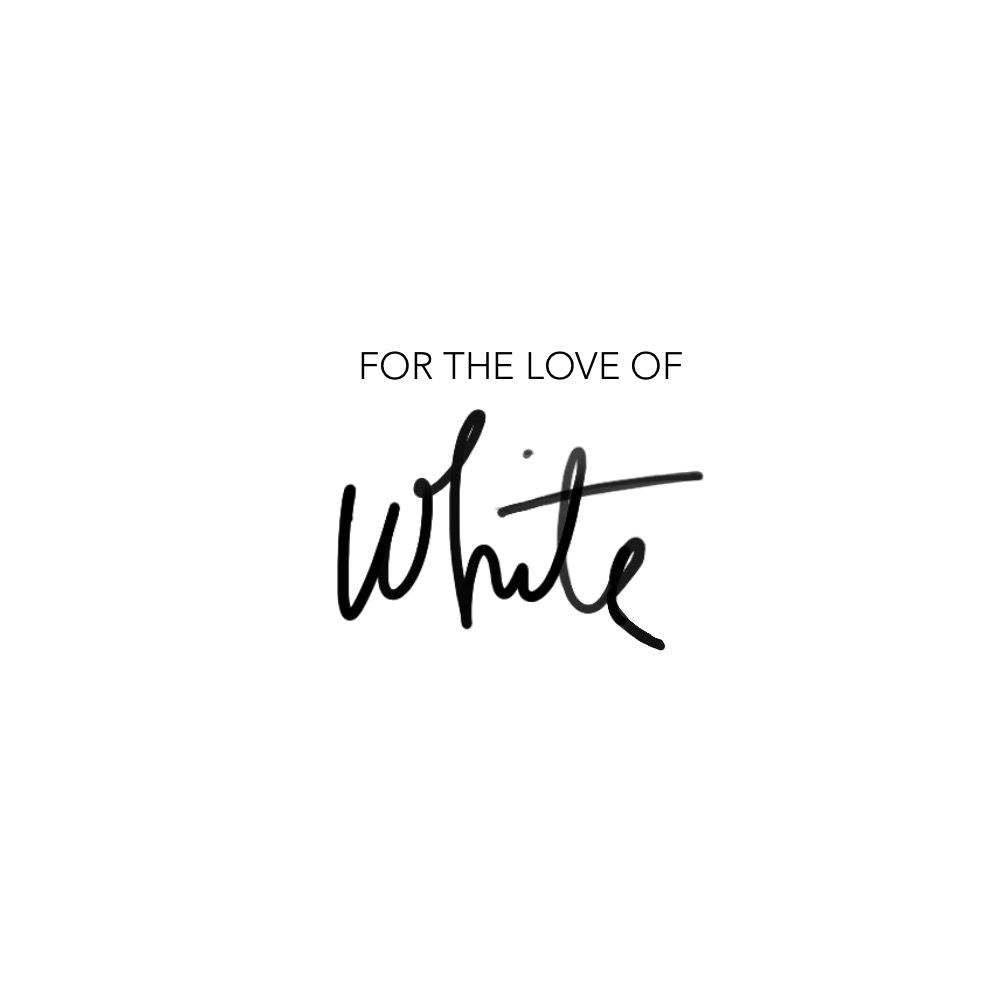 Design The Life You Want To Live ®  Quotes white, White color