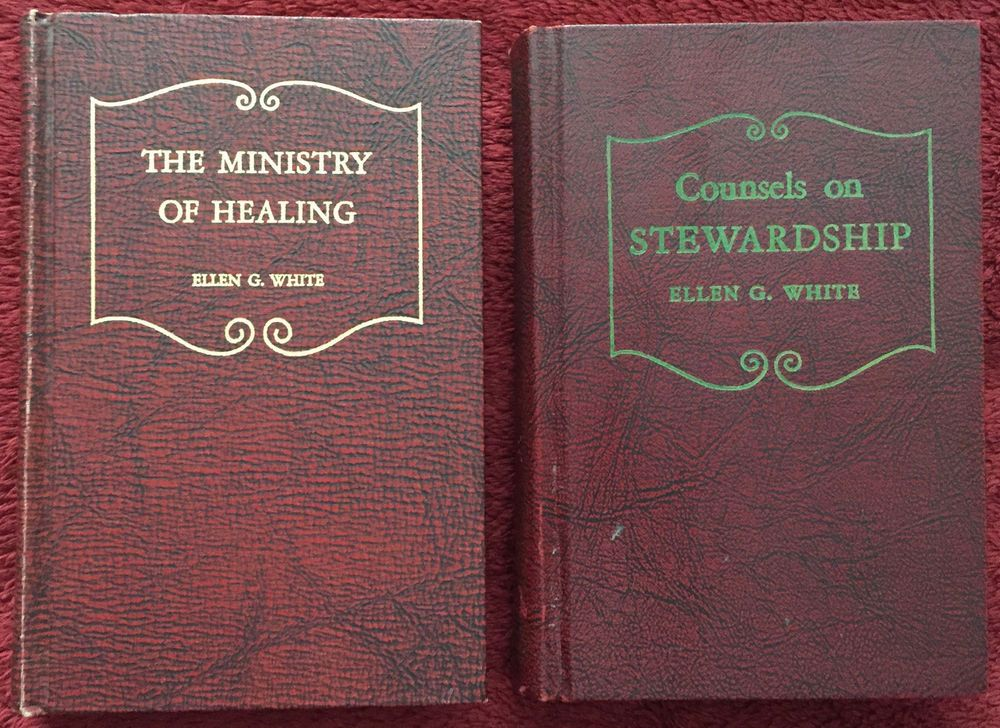 COUNSELS ON STEWARDSHIP DOWNLOAD