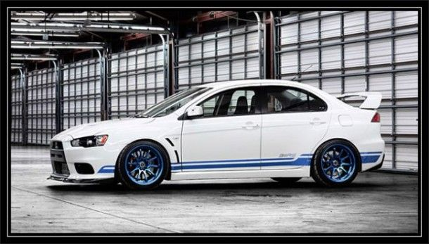 httpnewestcars2015com2015 lancer evolution x