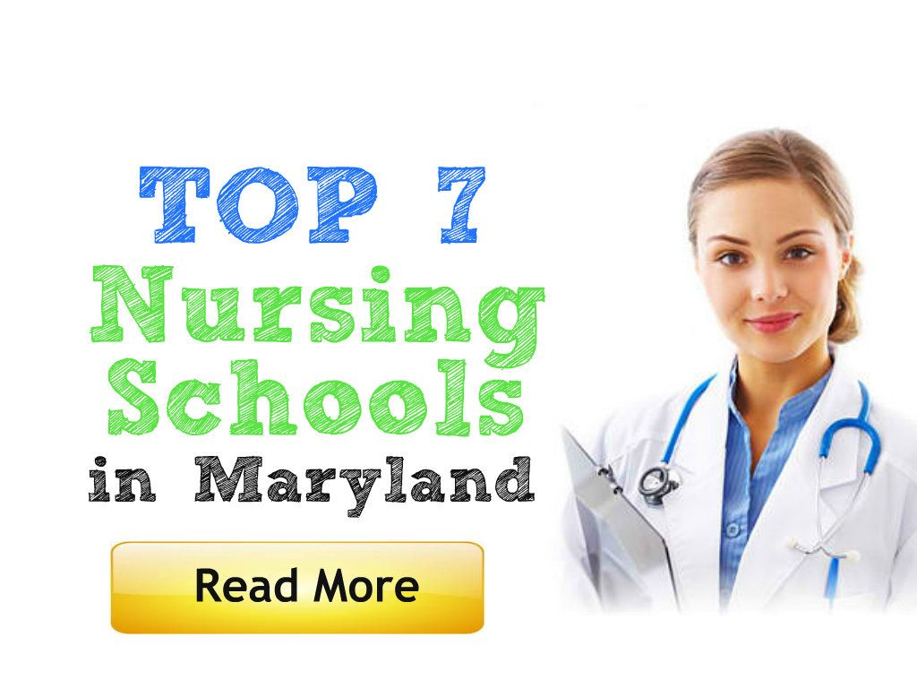 Do you live in maryland and have plans of pursuing a