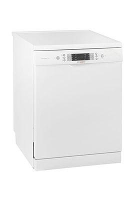 Lave Vaisselle Bosch Sms69n22ep Lave Vaisselle Darty Ventes Pas Cher Com Lave Vaisselle Vaisselle Lave