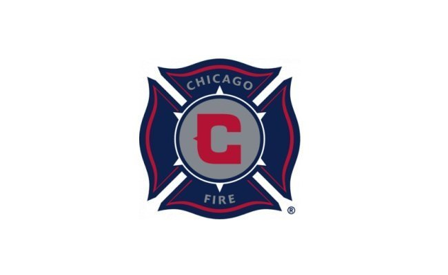 Dls 19 Chicago Fire Kits Chicago Fire Wincraft Soccer Kits