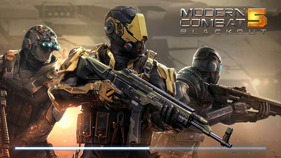 Download Modern Combat 5 V3 3 1b Mod Apk Unlimited Money Gold Data Apk Mod Data Modern Combat 5 Mod Apk Offline Modern Combat Grafis Game Monument Valley