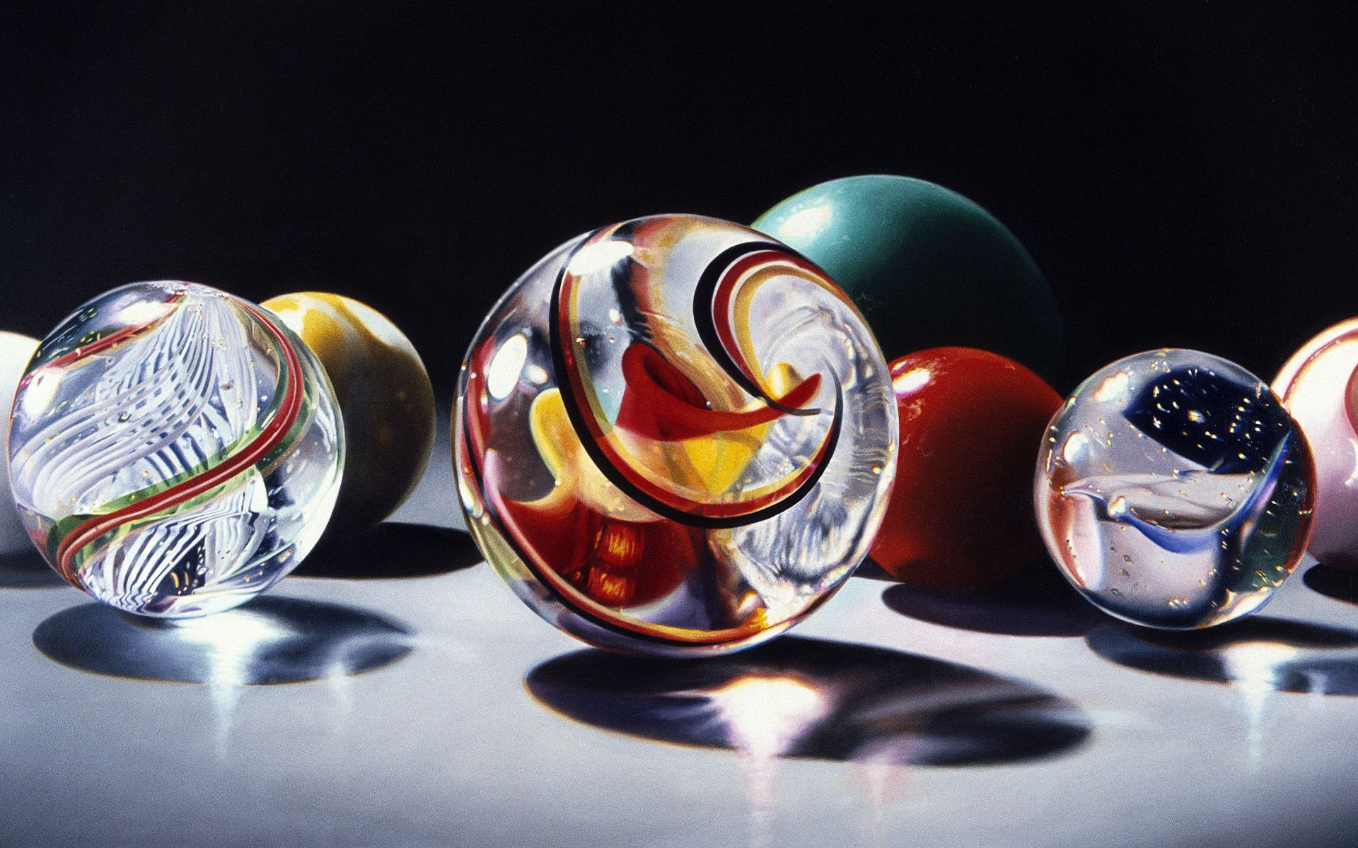 Must see Wallpaper Marble High Definition - 922920753478148a20ee7b8fb180d228  Snapshot_624213.jpg