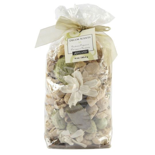 <div>Make a statement of your style with this rich blend of fragrant fruits and botanicals. This...