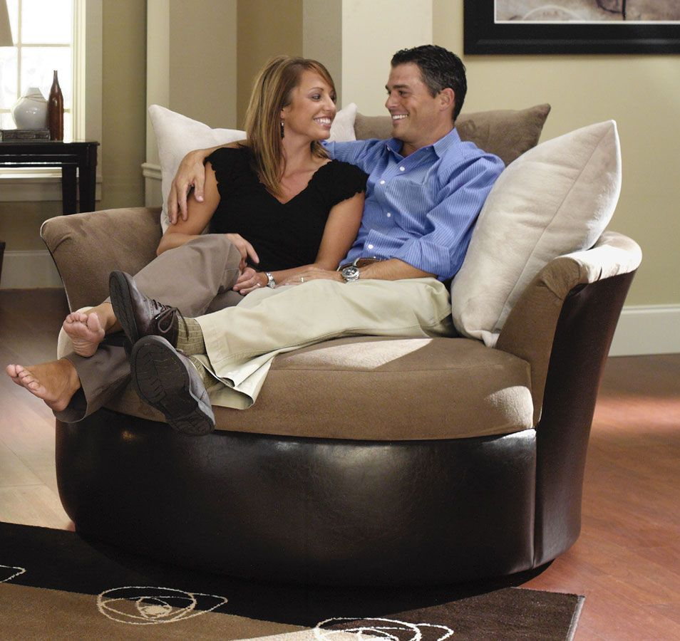 interior bima half home on simmons a cuddler grandwood club to chair and