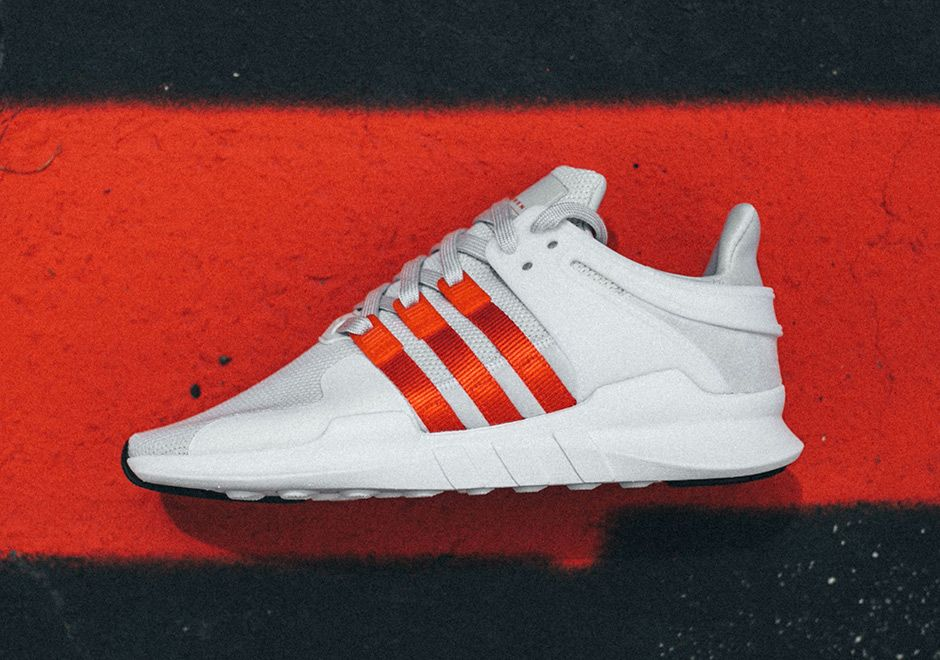 adidas EQT Support ADV BY9581 | Adidas, Summer sneakers, Eqt