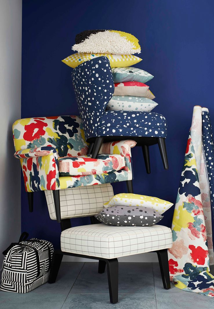 collaboration west elm. West Elm + Kate Spade Saturday! A Colorful Collaboration Of Furniture, Bedding, Rugs Good Saturday Vibes. E